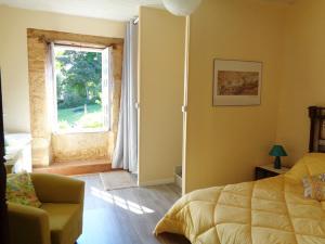 chambre beige1